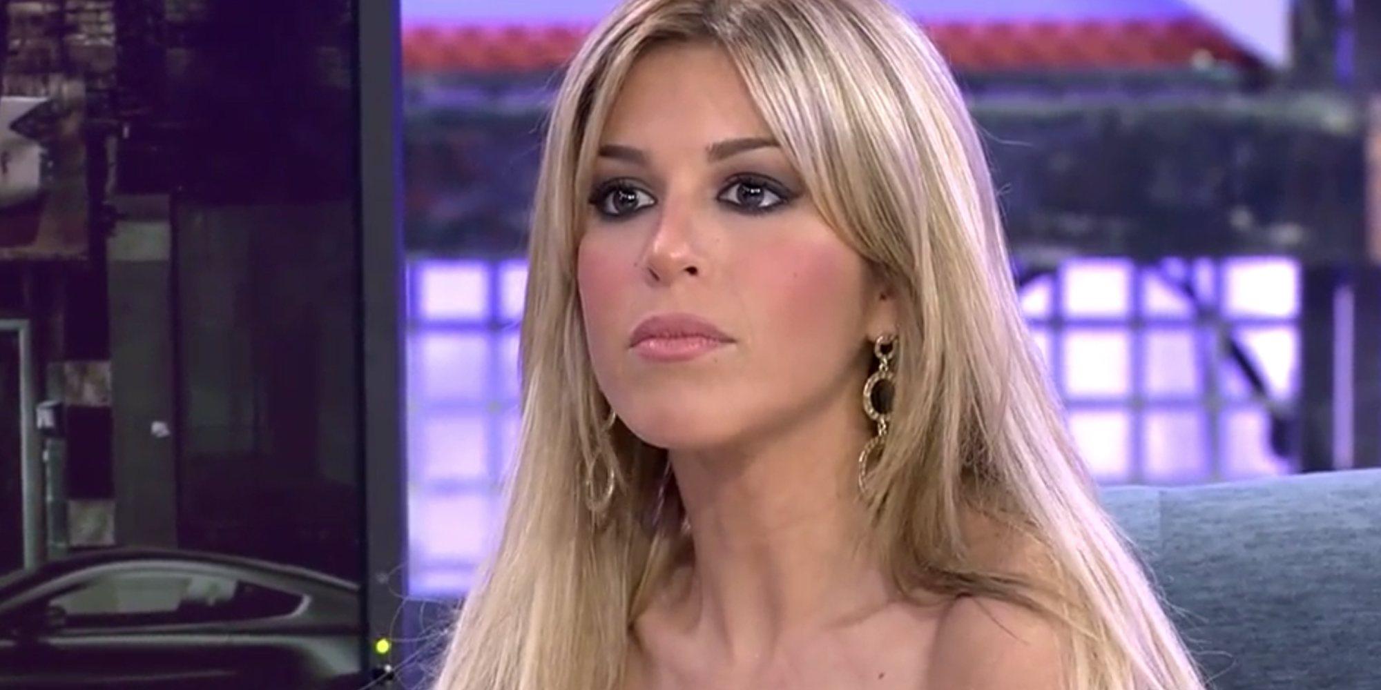 Celebrites Oriana Marzoli nudes (73 foto and video), Tits, Bikini, Twitter, cleavage 2019