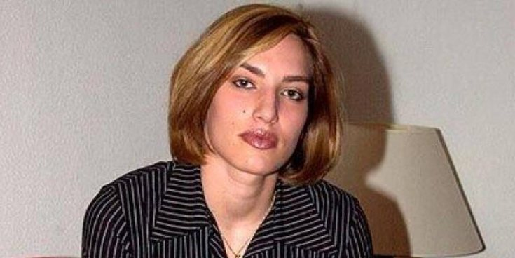 Qué fue de... Vanessa Pascual, concursante de 'Gran Hermano 1'