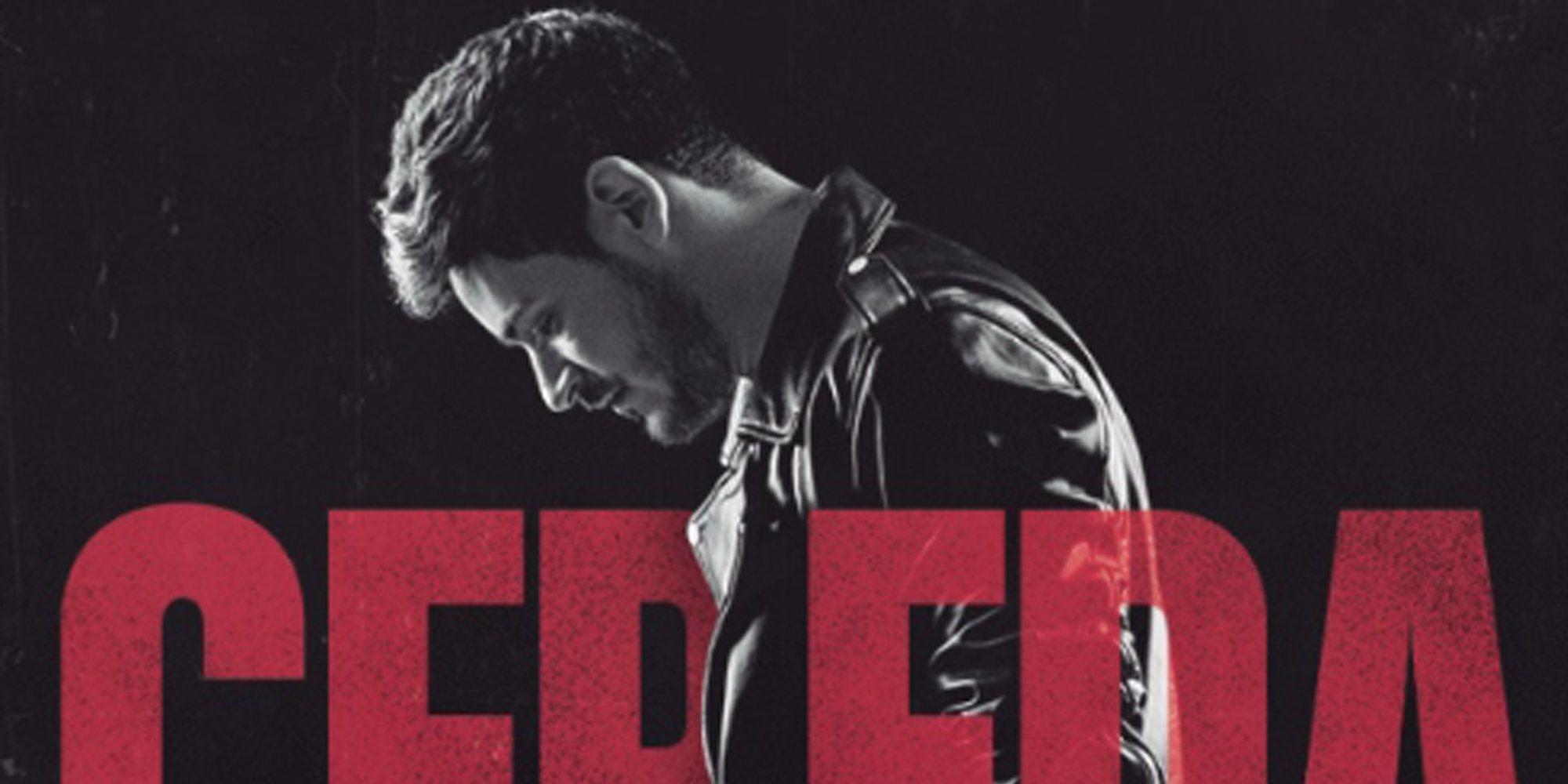 Cepeda anuncia las primeras fechas de su gira para presentar 'Principios'