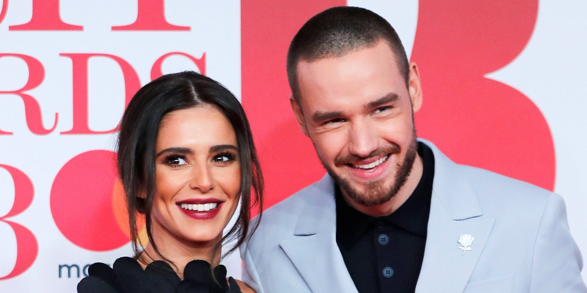 Liam Payne y Cheryl Cole rompen su noviazgo tras más de dos años y un hijo en común