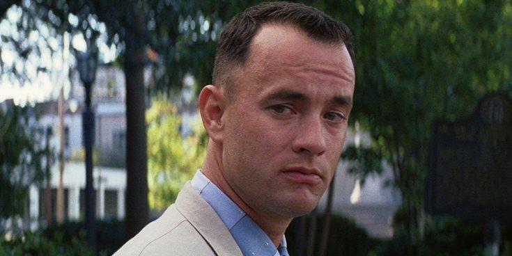 Las 5 películas imprescindibles de Tom Hanks