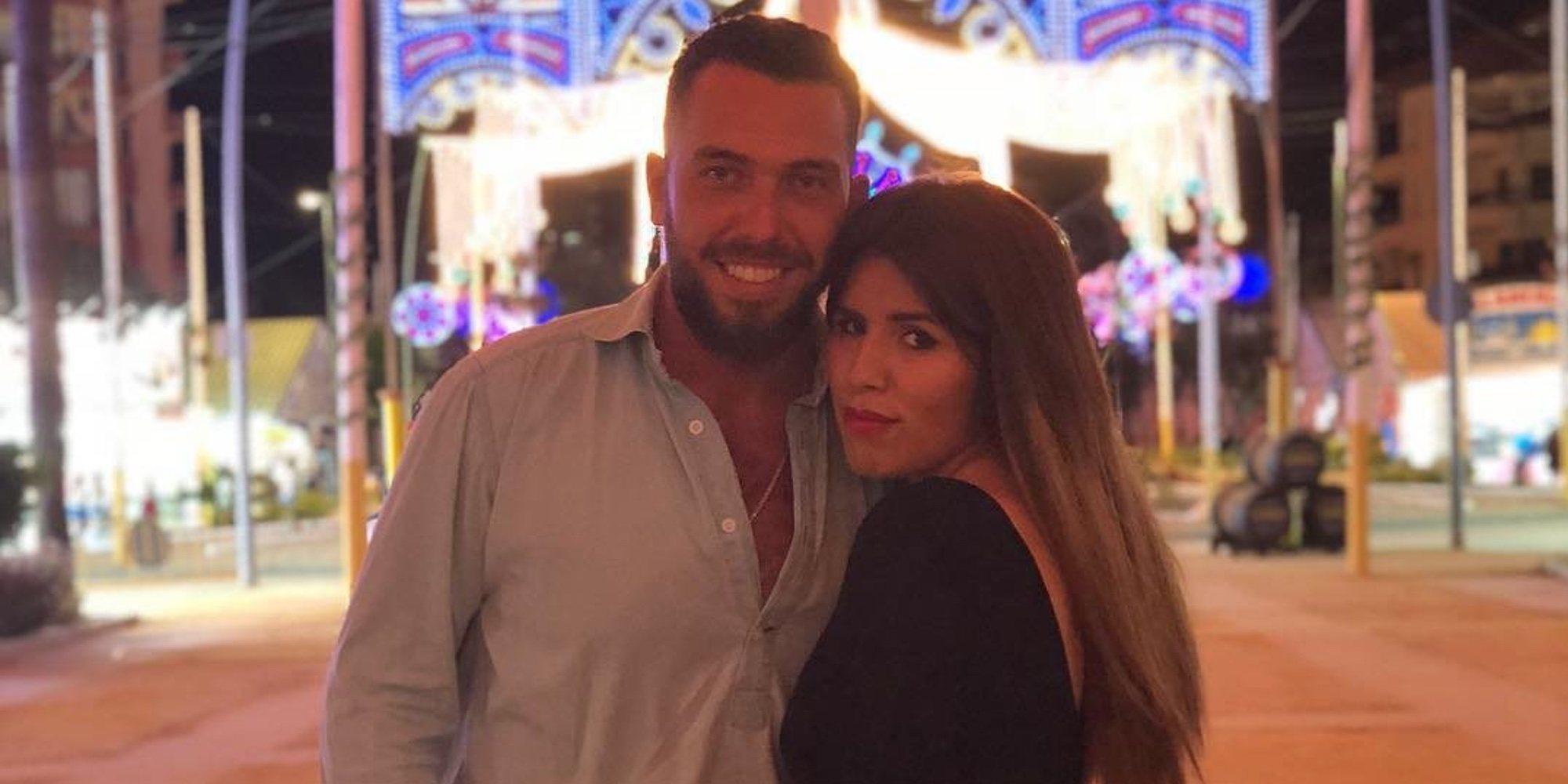 Chabelita Pantoja y Alberto Isla han roto de forma definitiva