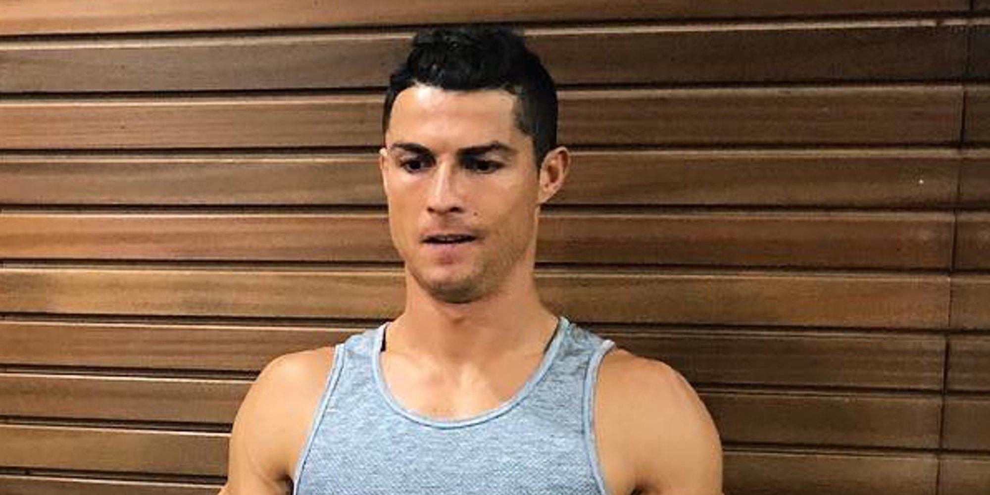 Nueva vida: Los planes de Cristiano Ronaldo y Georgina Rodríguez como familia numerosa en Turín