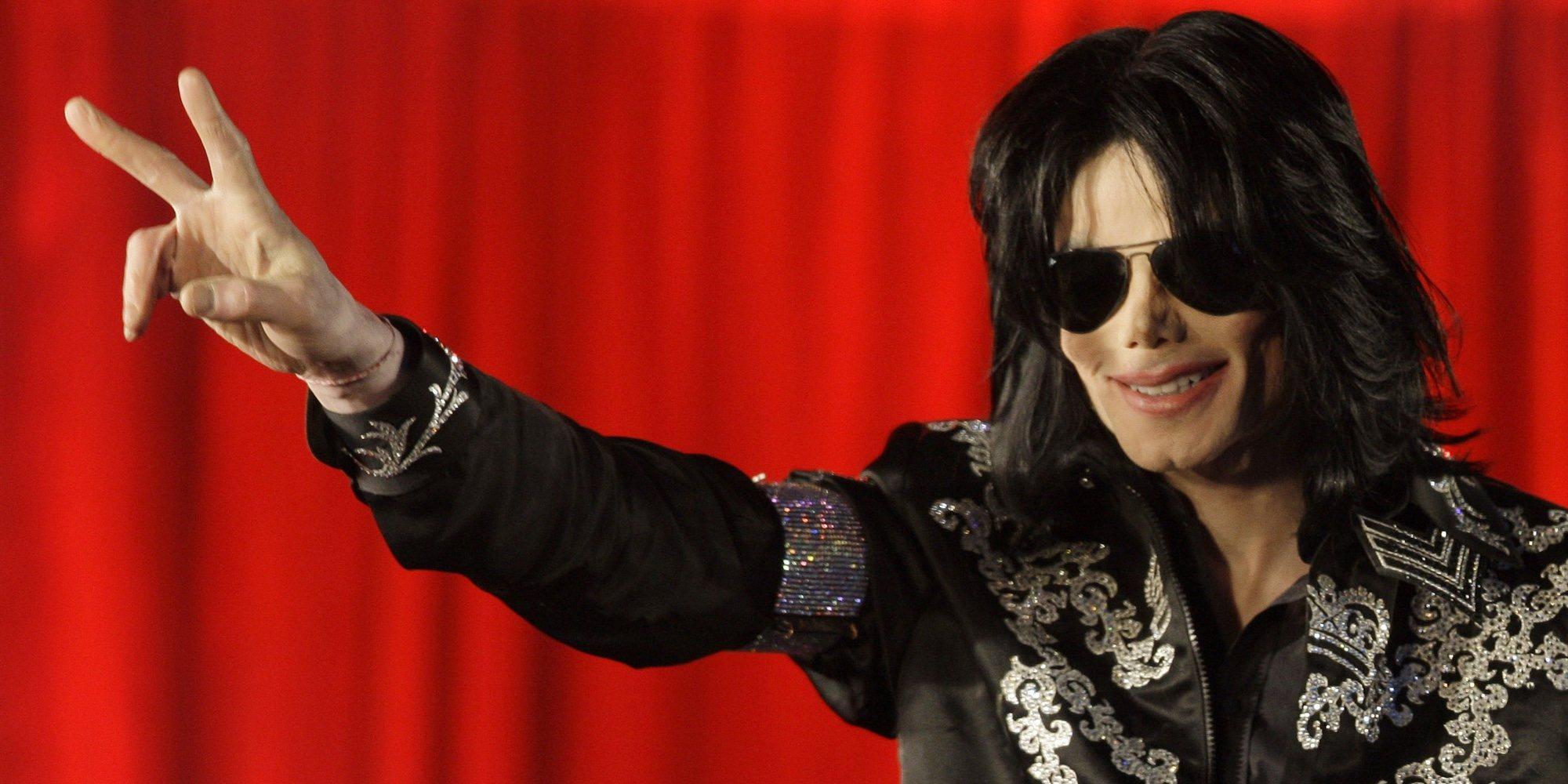 Michael Jackson pudo haber sido castrado químicamente por su padre