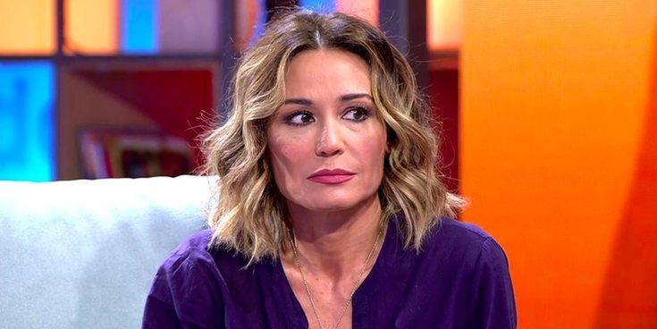 """Juncal Rivero genera polémica en 'Viva la vida': """"No entiendo que denuncien las agresiones 10 años después"""""""