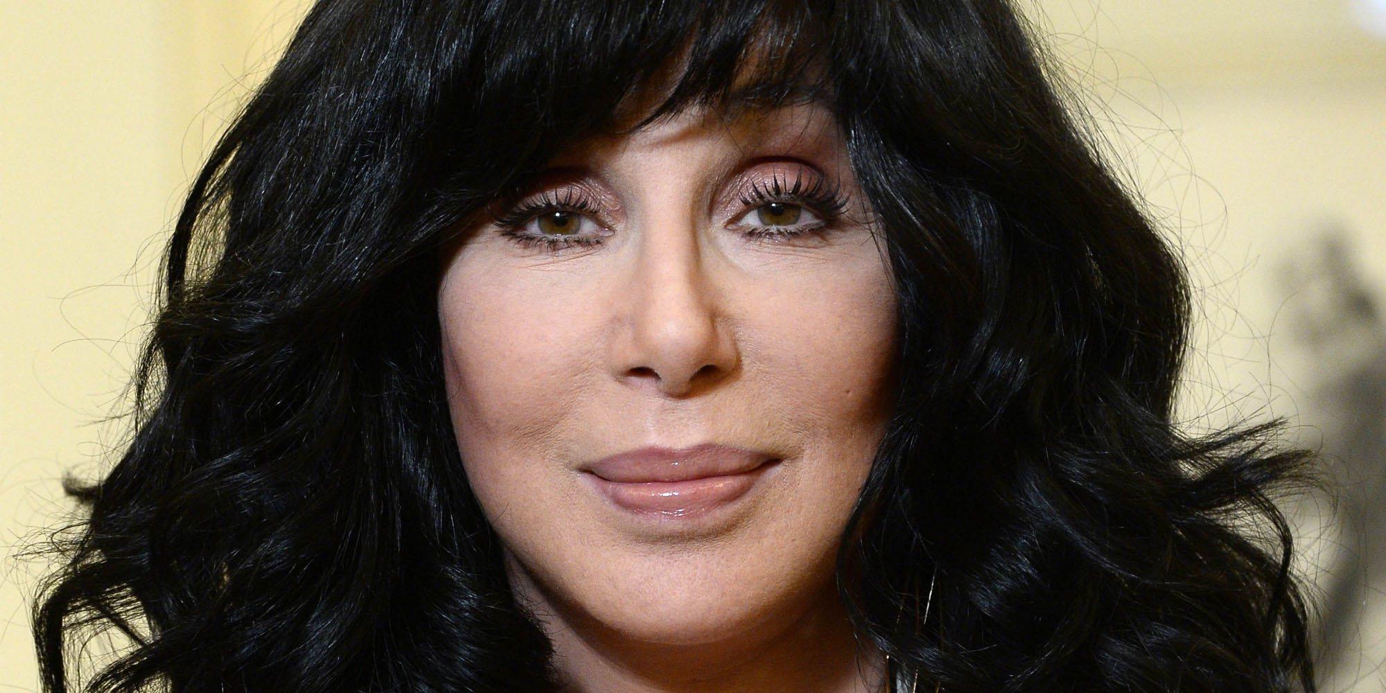 Vuelve Cher: Del éxito de 'Mamma Mia 2' a su disco de versiones de ABBA