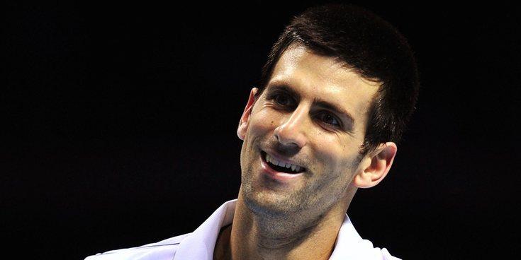 Novak Djokovic y su mujer, en shock tras el secuestro de un familiar