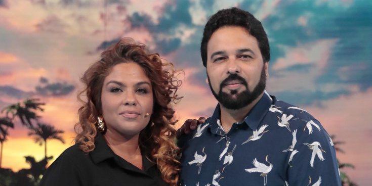 Saray Montoya se gasta lo que ganó en 'Supervivientes 2018' en una espectacular casa de medio millón de euros