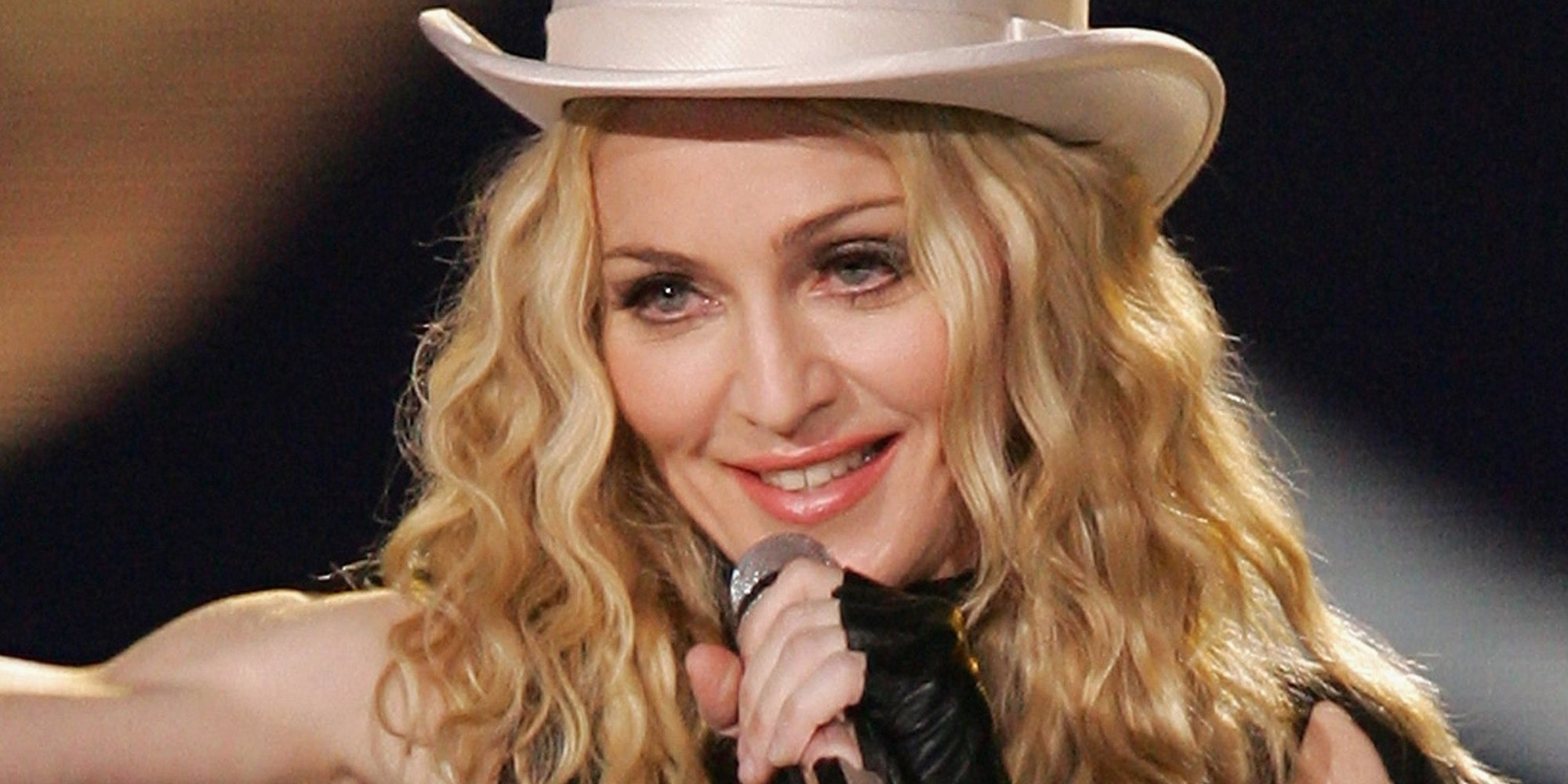 La reina del Pop: todo lo que necesitas saber sobre Madonna en 60 curiosidades
