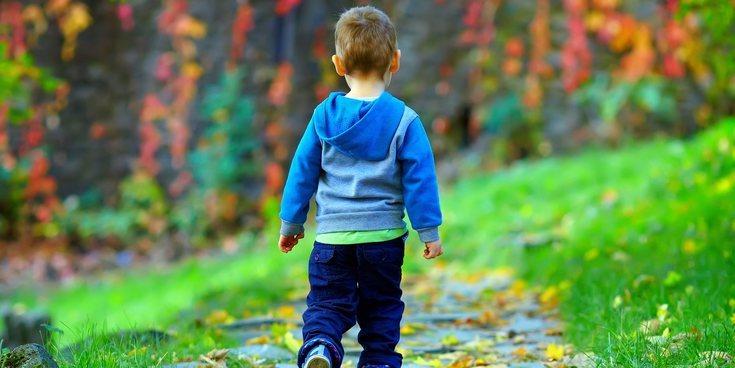 Un niño de 3 años, a punto de morir en Pamplona al atragantarse con una gominola