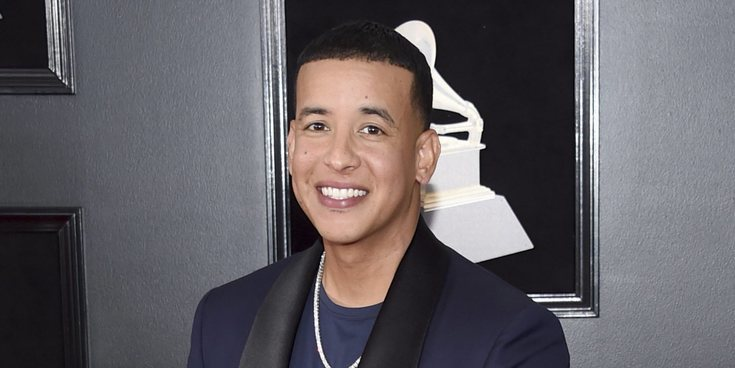 Un ladrón se hace pasar por Daddy Yankee y le roba 2 millones de euros en joyas