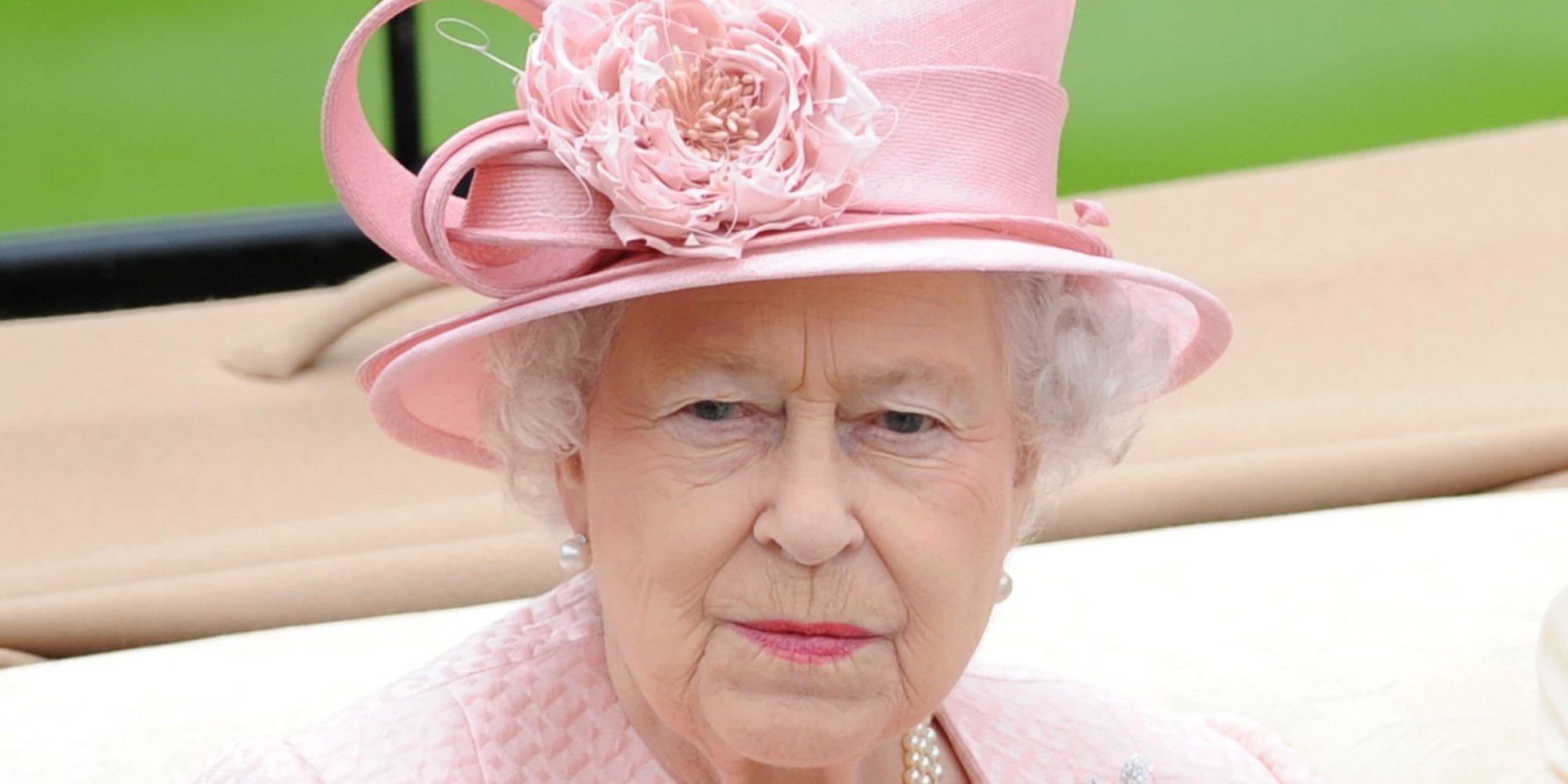 La Familia Real Británica llora la muerte de dos parientes en un trágico accidente de tráfico