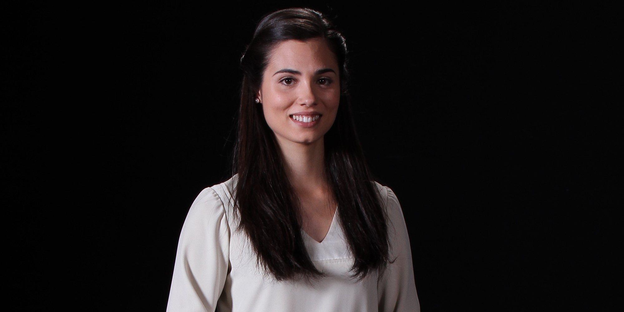 Todo lo que debes saber sobre Loreto Mauleón, la inolvidable María Castañeda en 'El secreto de Puente Viejo'