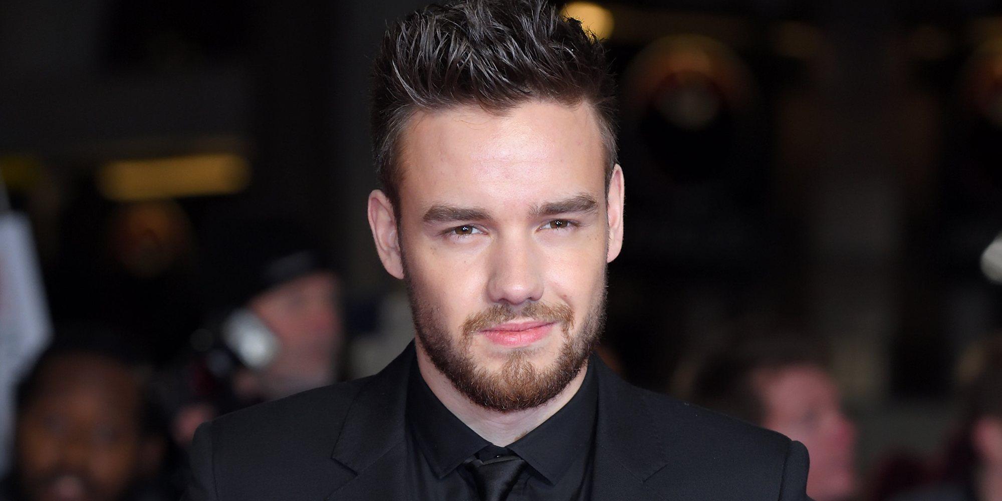 Las 5 mujeres que marcaron la vida de Liam Payne desde que saltó a la fama en 'The X Factor'