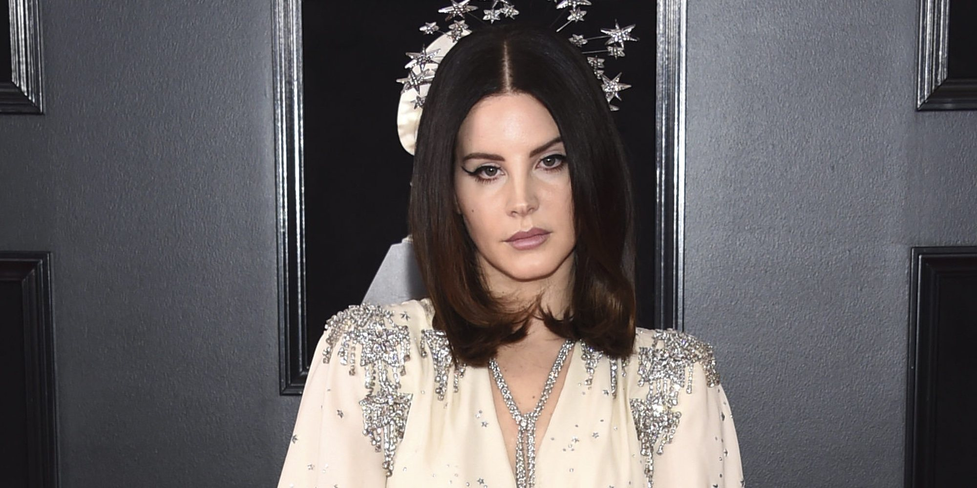 Lana del Rey cancela su concierto en el Festival Meteor de Israel por boicot
