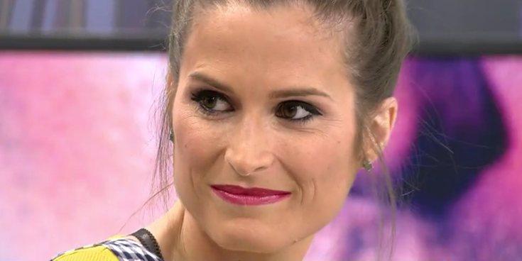 """Verdeliss a pocas horas de entrar en 'GH VIP 6': """"Estoy acostumbrada a lidiar con conflictos diariamente"""""""
