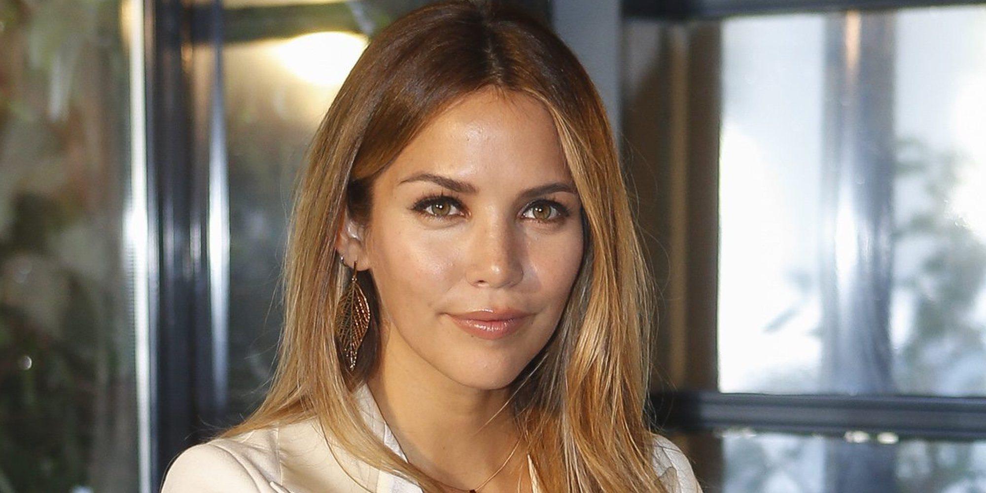 Rosanna Zanetti será colaboradora en el nuevo formato del programa 'Corazón' de La 1