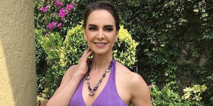 Una transexual se suicida tras los comentarios transfóbicos de la ex Miss Universo Lupita Jones