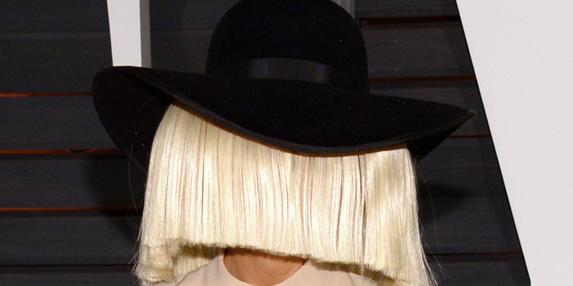Sia, Natalia Lafourcade y Sweet California protagonistas de las novedades musicales de la semana