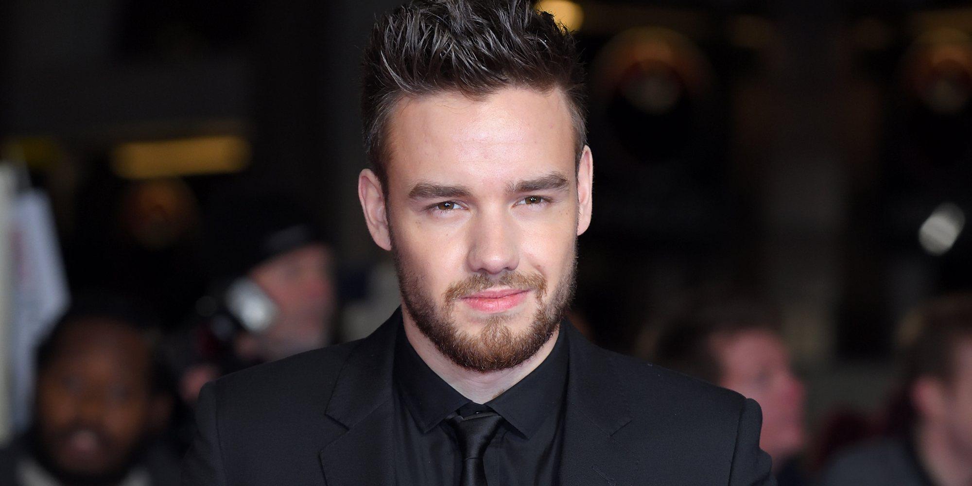 """Liam Payne bromea sobre su vida sentimental: """"Ser rechazado es la historia de mi sangrienta vida"""""""