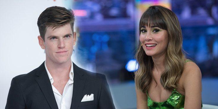 Una nueva pista hace saltar las alarmas sobre la posible relación entre Aitana Ocaña y Miguel Bernardeau