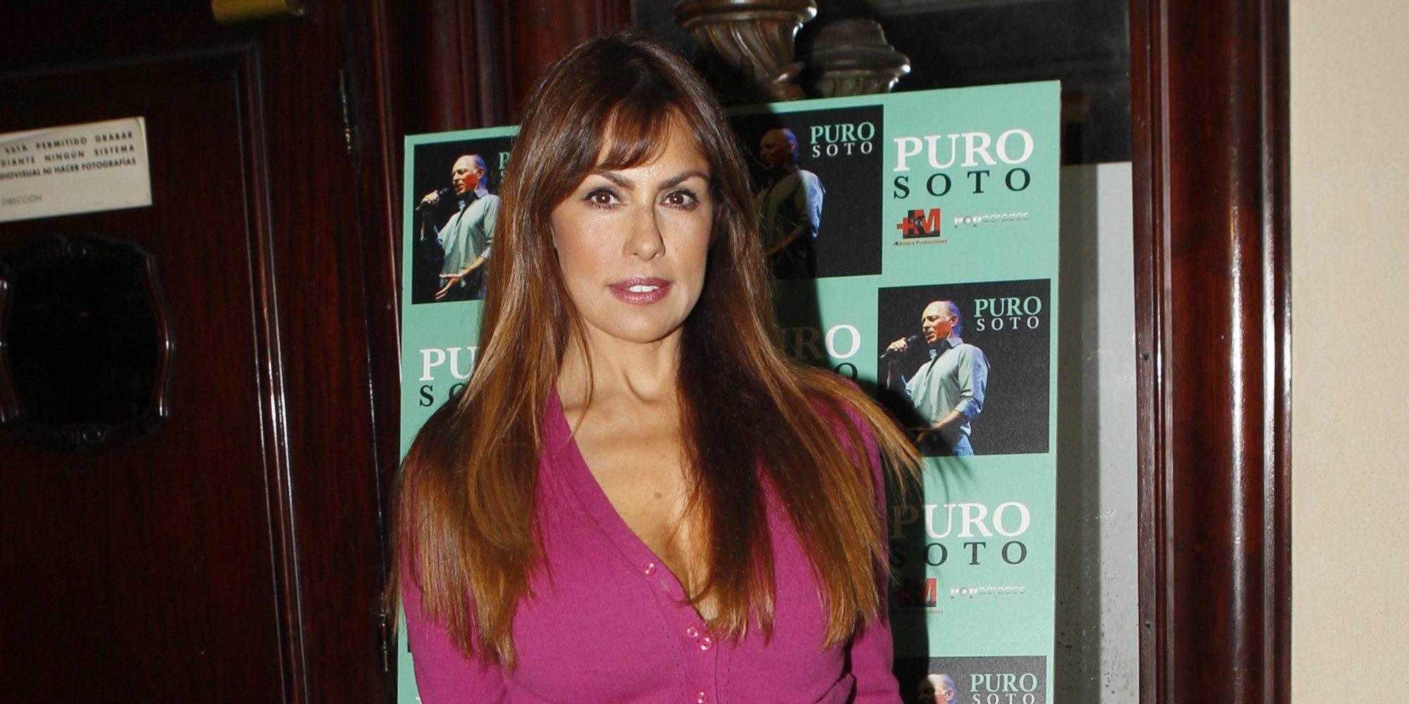 Muere Cris Lozano, empresario y exmarido de Jacqueline de la Vega