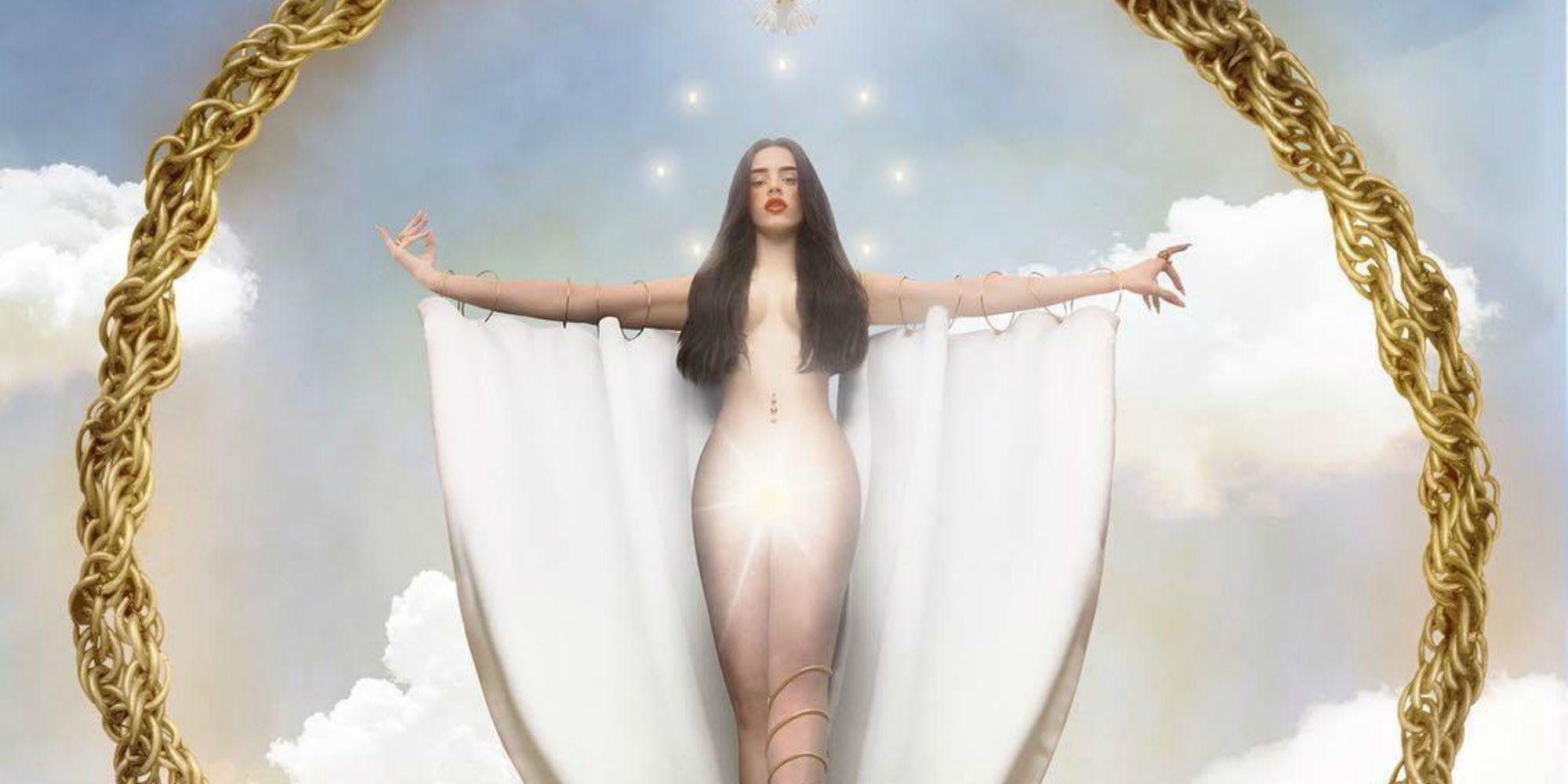 Las claves del éxito de 'El mal querer' de Rosalía, el disco más esperado del año