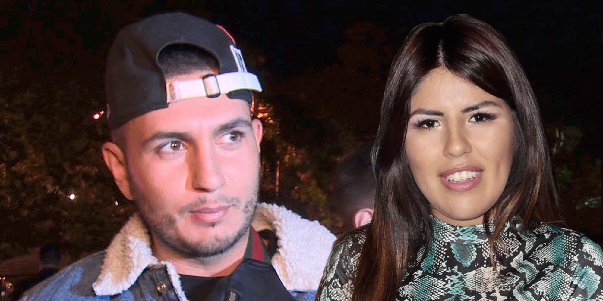 La sorpresa de Omar Montes en la fiesta del 23 cumpleaños de Chabelita Pantoja