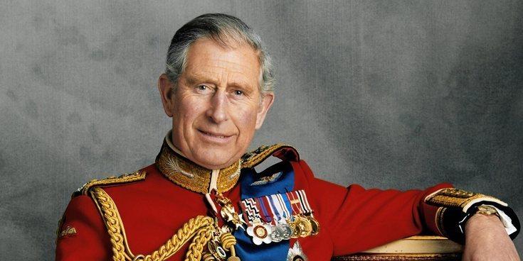 El Príncipe Carlos de Inglaterra en 7 dramas y comedias: así es el eterno Heredero al Trono