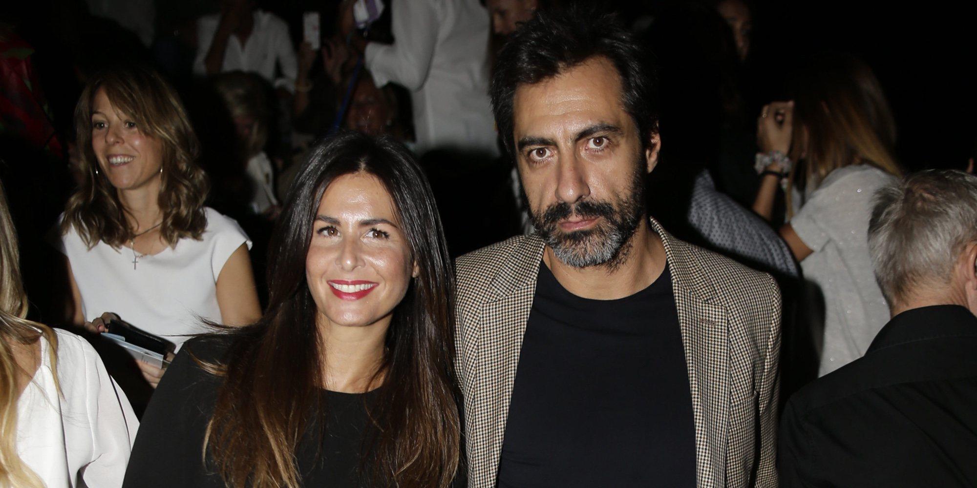 """Nuria Roca tiene problemas con Juan de Val: """"He empezado a ir a terapia de pareja"""""""