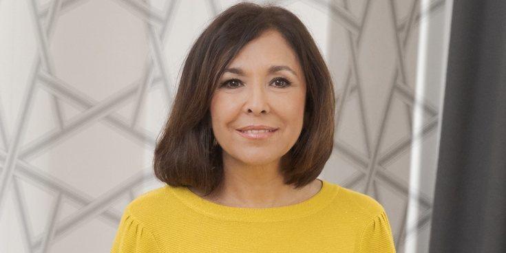 """Isabel Gemio sobre su fundación: """"Utilizo mi fama para llamar a más puertas, pero no me cae dinero del cielo"""""""