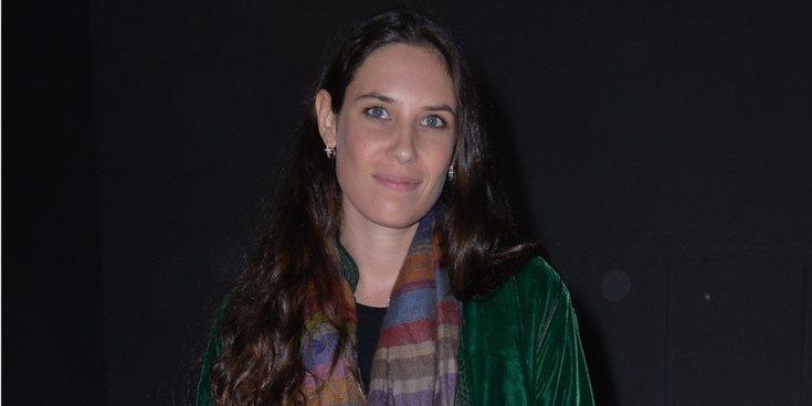 Tatiana Santo Domingo: de rica heredera a royal de Mónaco