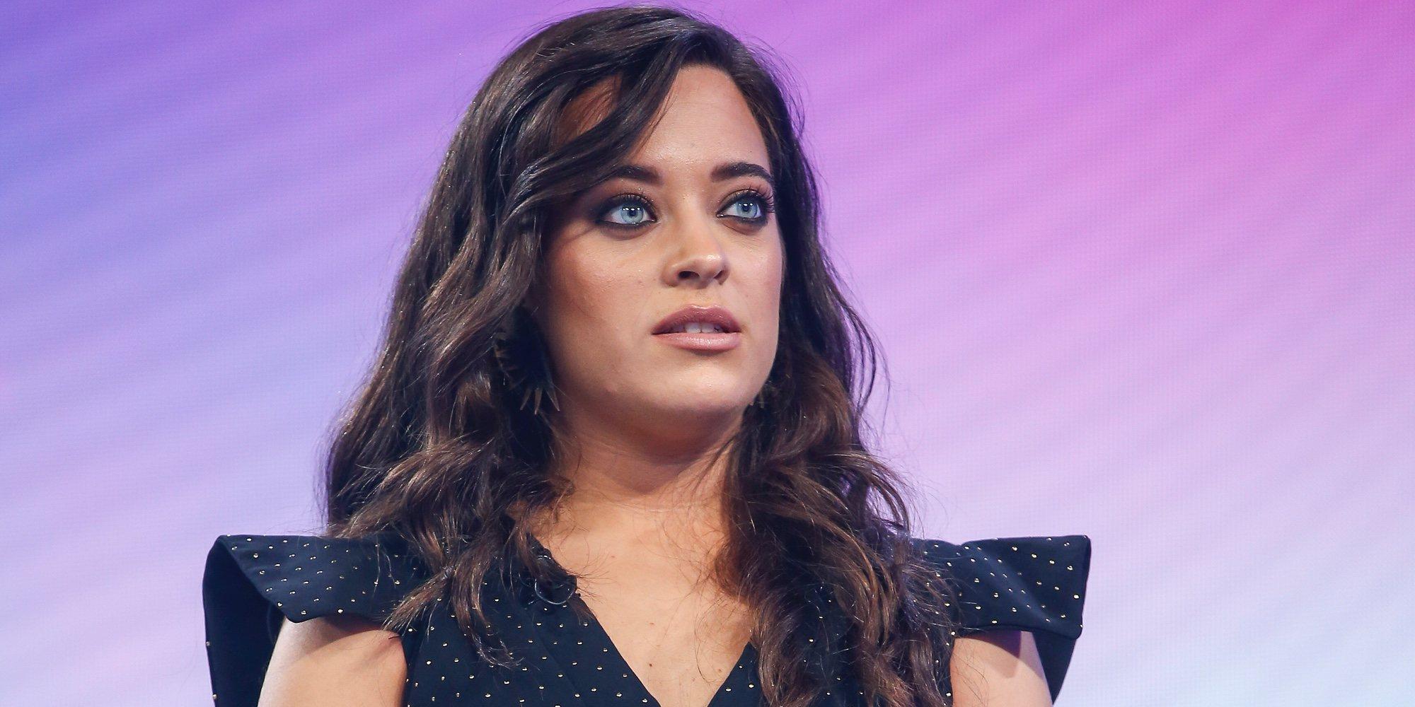 """Noelia ('OT 2018'): """"Se centraban demasiado en que tenía la voz y luego la gente pensaba que era una creída"""""""