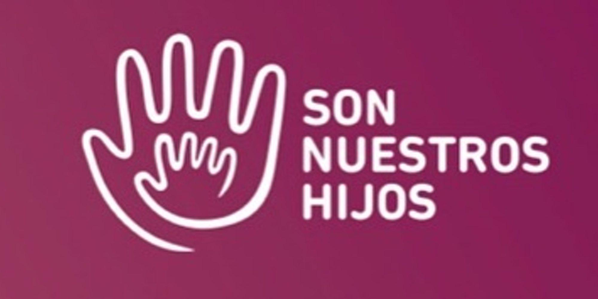 La asociación 'Son nuestros hijos' lanza una campaña sobre la gestación subrogada