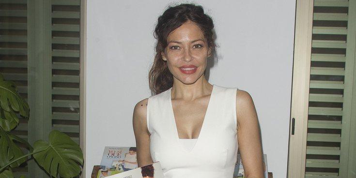 Patricia Pérez o cómo cambiar tu vida: de presentadora a coach nutricional