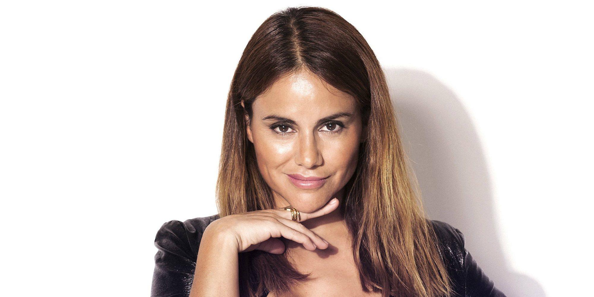 Mónica Hoyos se convierte en la undécima y última expulsada de 'Gran Hermano VIP 6'
