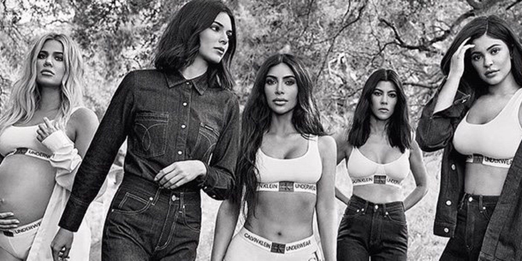 Khloe Kardashian Desmiente Que No Haya Posado Navide U00f1o De