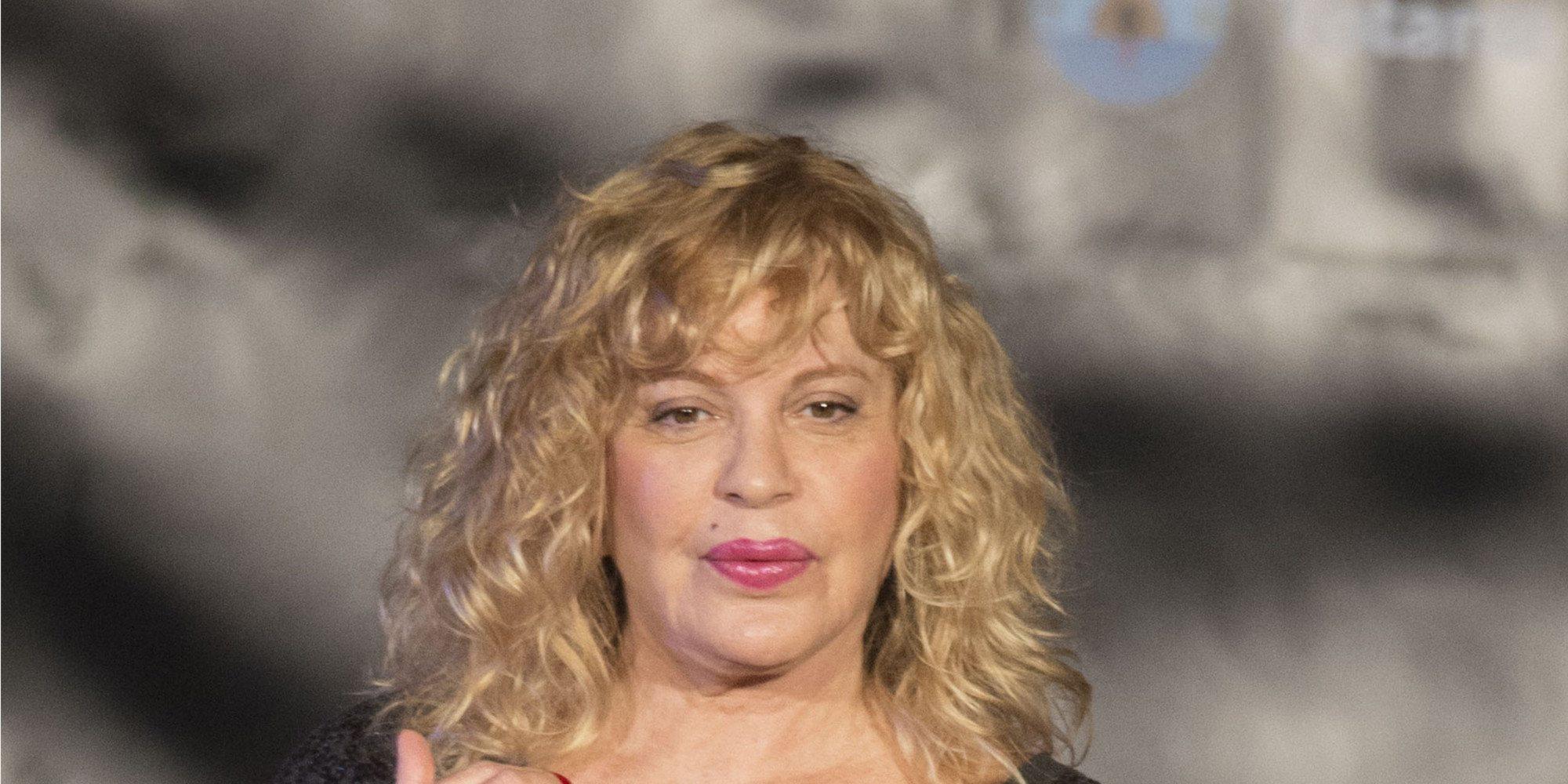 "Bárbara Rey ataca duramente a Colate durante su noche como anfitrión en 'Ven a cenar conmigo': ""Es un pelota"""