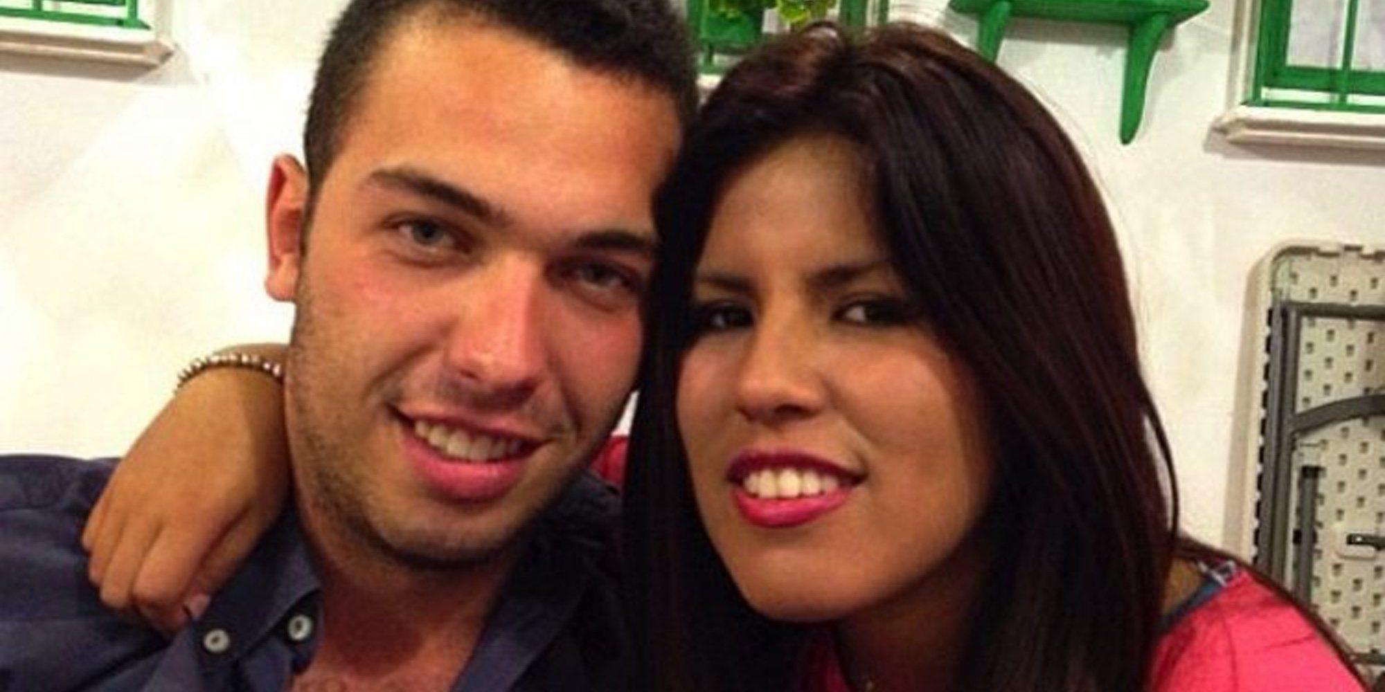 Alberto Isla interpone dos demandas a Chabelita Pantoja