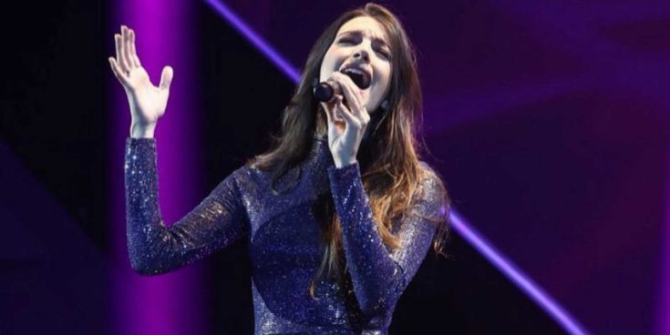 Ana Guerra, Bad Bunny y Carlos Sadness, protagonistas de las novedades musicales de la semana