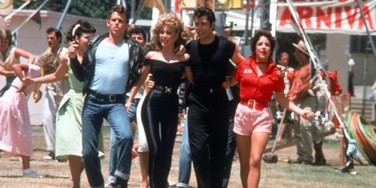 Qué fue de... los actores y actrices de 'Grease'