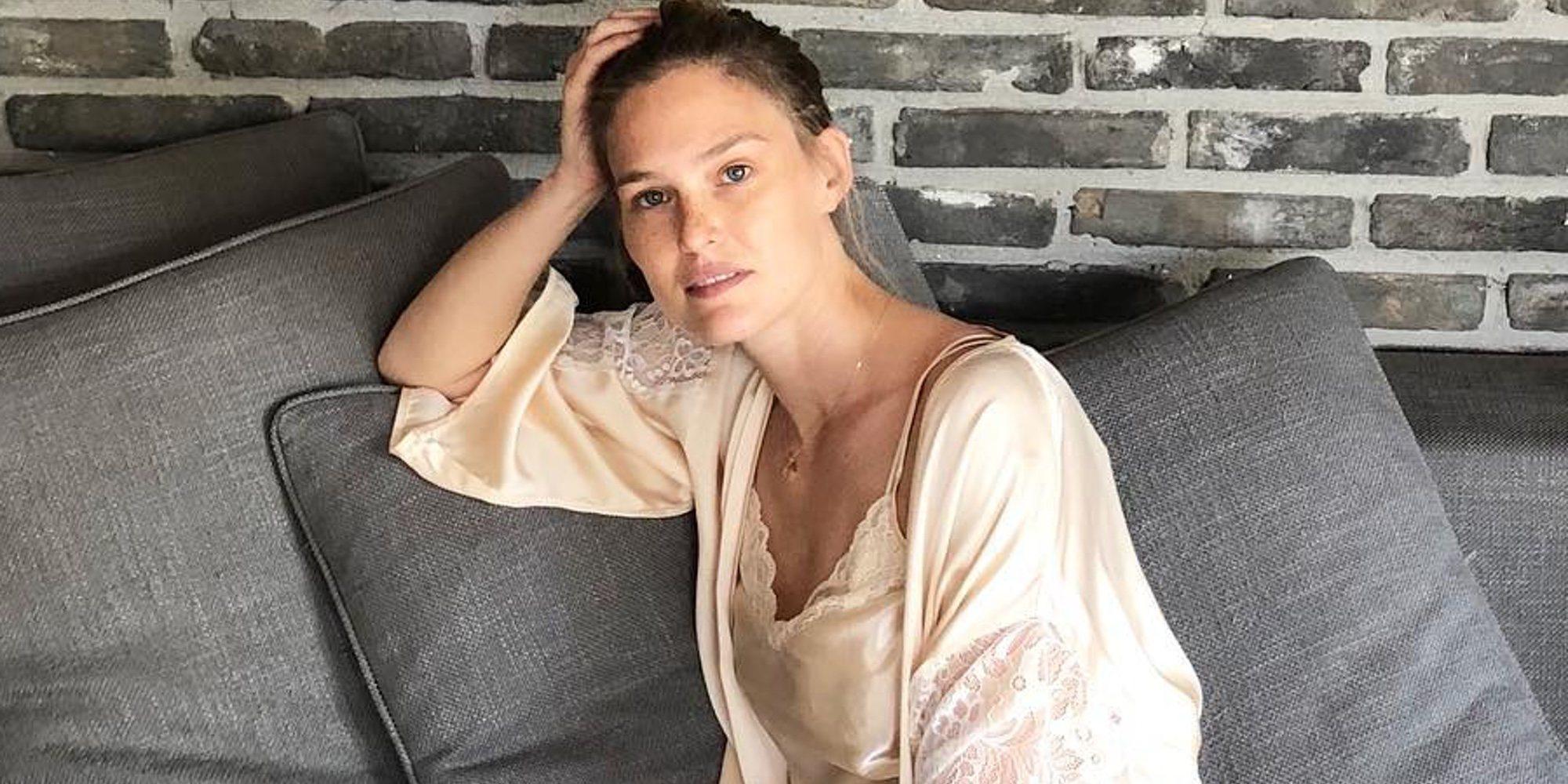 Bar Refaeli irá a juicio por evadir 5,5 millones de euros