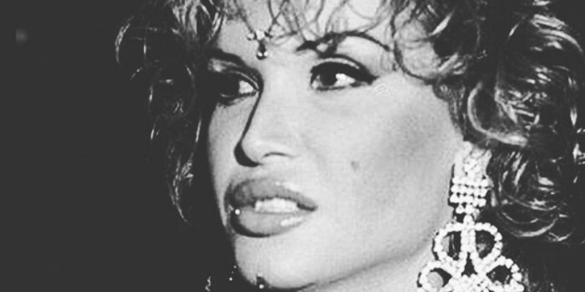 Se reabre el caso de La Veneno tras nuevos indicios de un posible asesinato