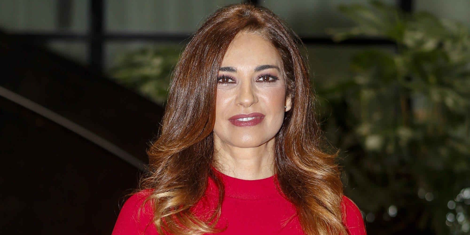 """Mariló Montero arremete contra Pablo Iglesias: """"Es un marxista reconvertido y un psicópata"""""""