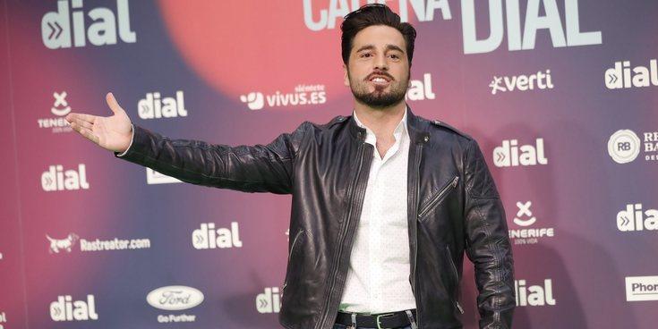 Llegan los Premios Cadena Dial: las entradas se agotaron en tan solo dos horas