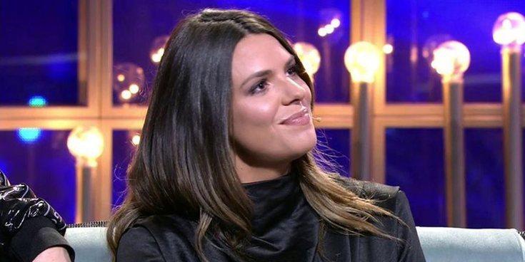 """Laura Matamoros, tras su ruptura: """"Yo no estaba dando todo en la relación"""""""