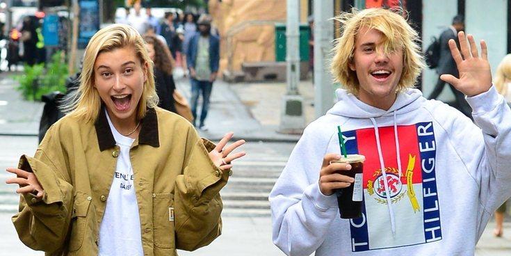 Justin Bieber y Hailey Baldwin ya tienen fecha para celebrar la boda religiosa