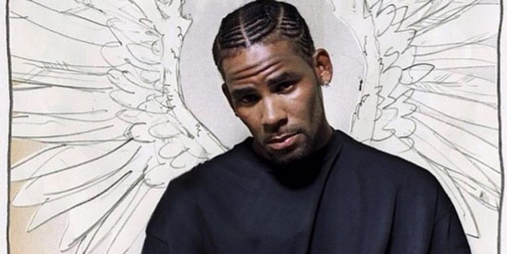 La exmujer de R. Kelly admite haber sufrido abusos verbales, físicos y emocionales por parte del rapero