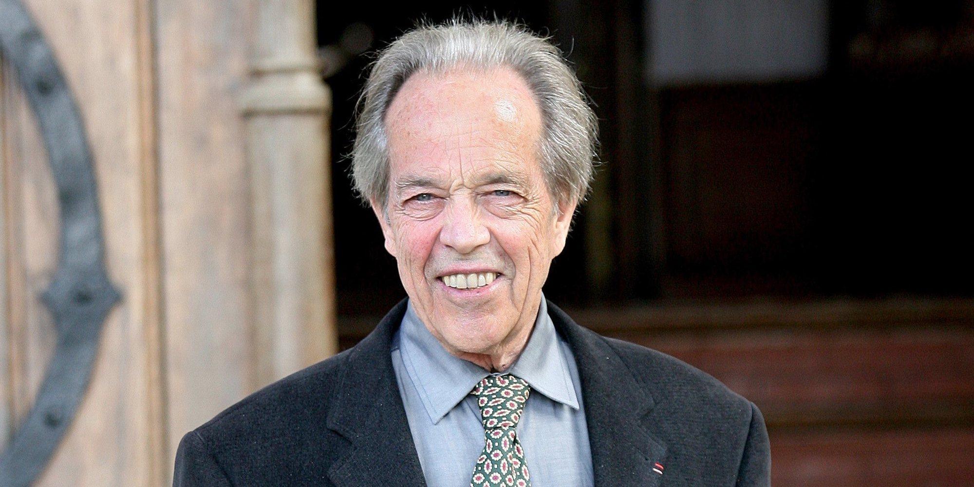 Muere a los 85 años el Príncipe Enrique de Orleans, pretendiente al trono de Francia