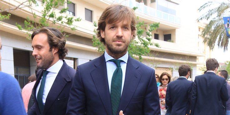 Peligra la fortuna de Rosauro Varo por culpa de las huelgas de taxis